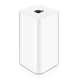 AirPort Extreme 06/2013
