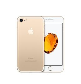 FAMILY|iphone7 4 inches Gold