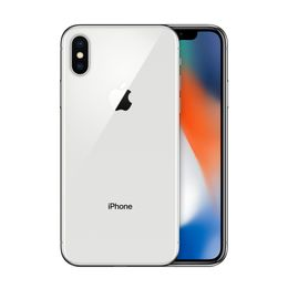 FAMILY|iphonex Argento