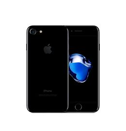 iPhone 7 4 inches Black