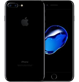 iPhone 7 5 inches Black
