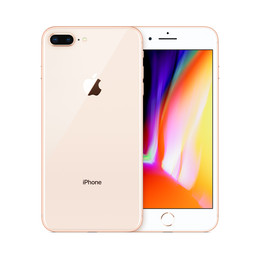 iPhone 8 5 inches Gold