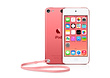 iPod touch 5. Generation Pink