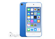 iPod touch 6. Generation Blau