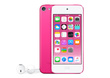 iPod touch 6. Generation Pink