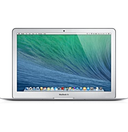 MacBook Air 06/2013 13 Zoll