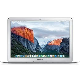 MacBook Air 04/2016 13 inches
