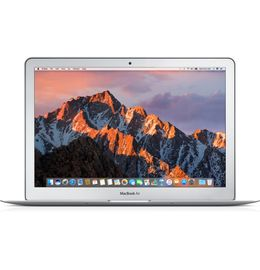 MacBook Air 06/2017 13 inches