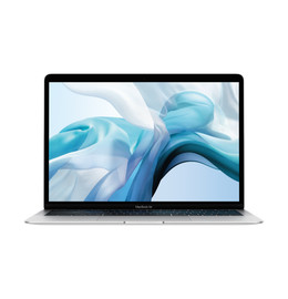 MacBook Air 10/2018 13 Zoll