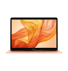 MacBook Air 07/2019 13 pouces