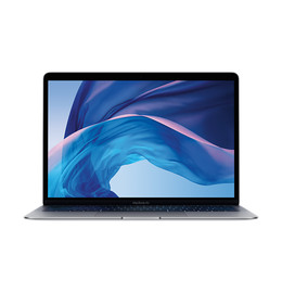 MacBook Air 03/2020 13 pulgadas