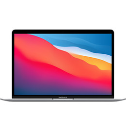 MacBook Air 11/2020 13 inches