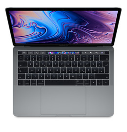 MacBook Pro 07/2019 13 inches