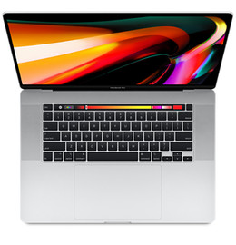 MacBook Pro 11/2019 16 inches