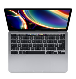 MacBook Pro 05/2020 13 inches